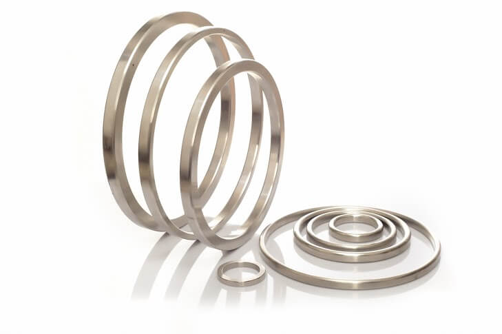 ring-joint-gaskets6