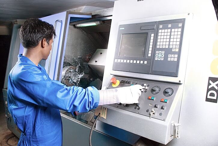 cnc-turned-parts-manufacturers1