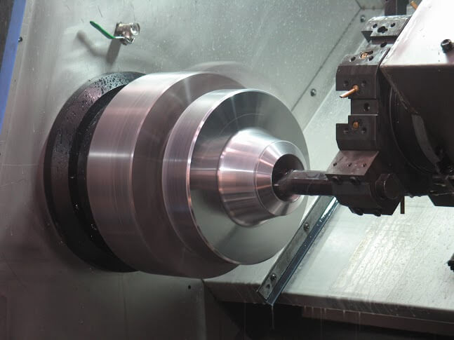 cnc-turned-parts-manufacturers3