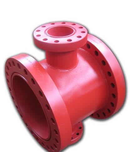 flanges-adapters-spools